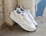 FILA Introduces New Renno and Hallasan Sneakers