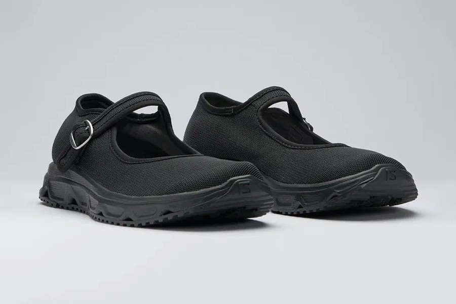 hypebeast what wed like to see from footwear sneakers in 2021 editors picks inclusive sizing new balance sustainability mary janes mules hard bottom dress shoes loafers womens drop tactics ispa official release date info photos price store list buying guide