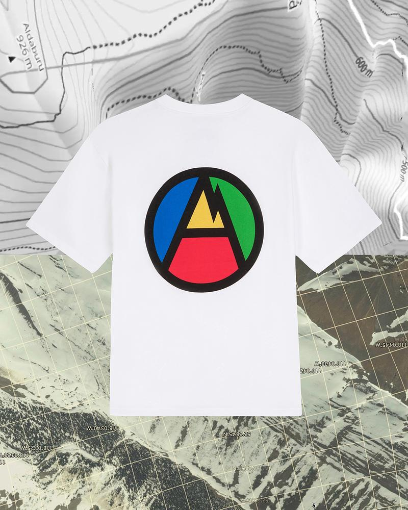 FUTUR vs Mountain Research Collaboration, Pop-Up capsule japan general store event french japan buy release date info
