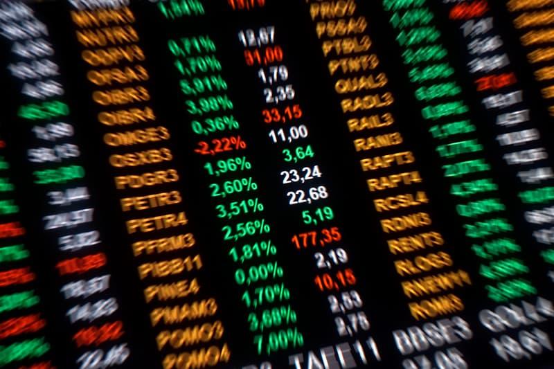 GameStop Didnt Capitalize Reddit WallStreetBets Stock Surge Regulatory Concerns Info SEC