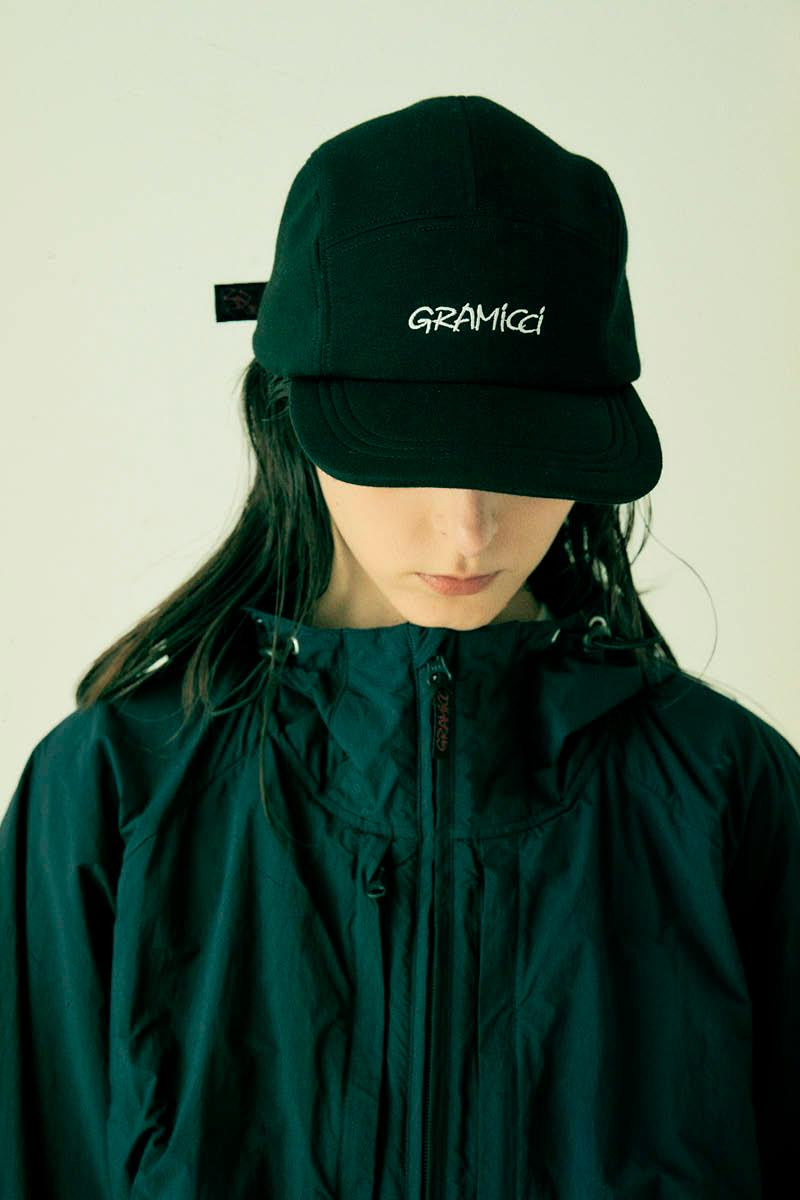 Gramicci Spring/Summer 2021 Collection Lookbook japan ss21 classic performance menswear womenswear price website store