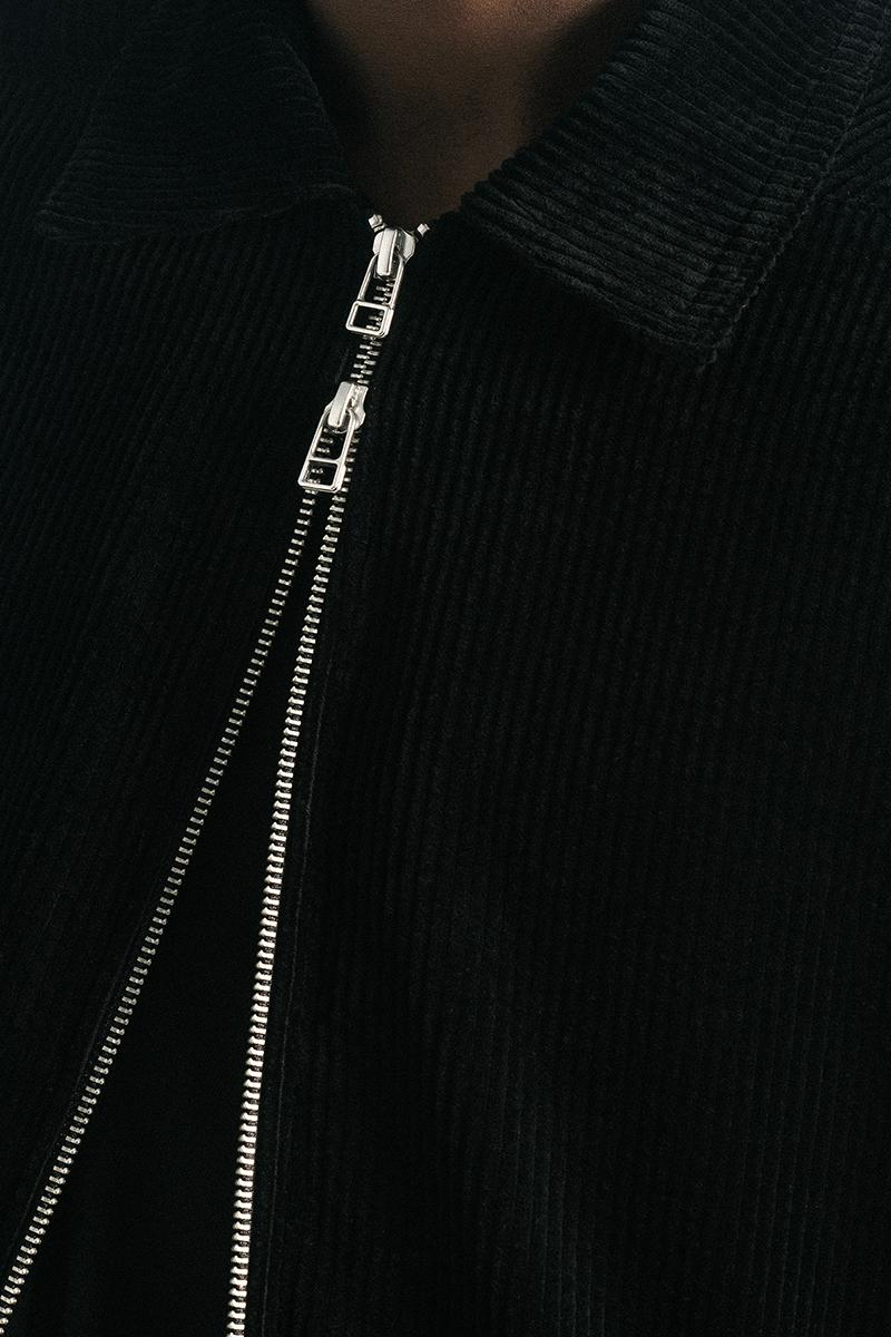HIGHS AND LOWS SS21 Core Collection Lookbook Release Info