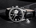 HODINKEE Collaboration With TAG Heuer Brings in $900,000 USD in Minutes