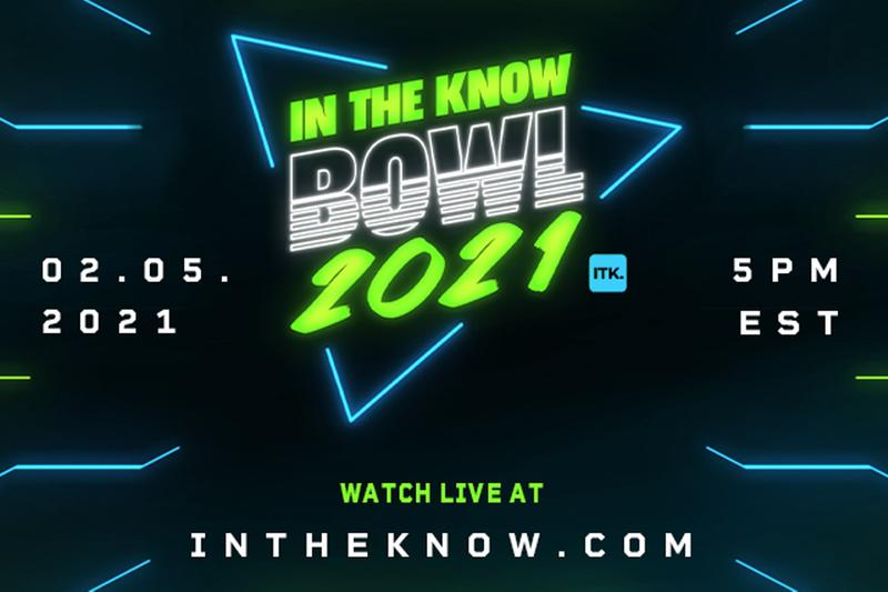Top Esports Players Pro Athletes Verizon Call of Duty Super Bowl Superbowl In The Know