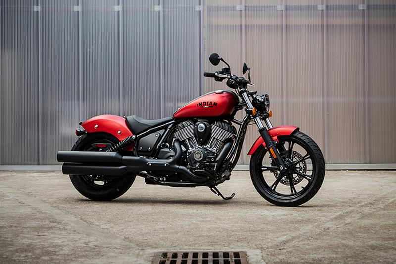 indian motorcycle 100th anniversary 2022 chief collection lineup v twin engine thunderstroke powertrain