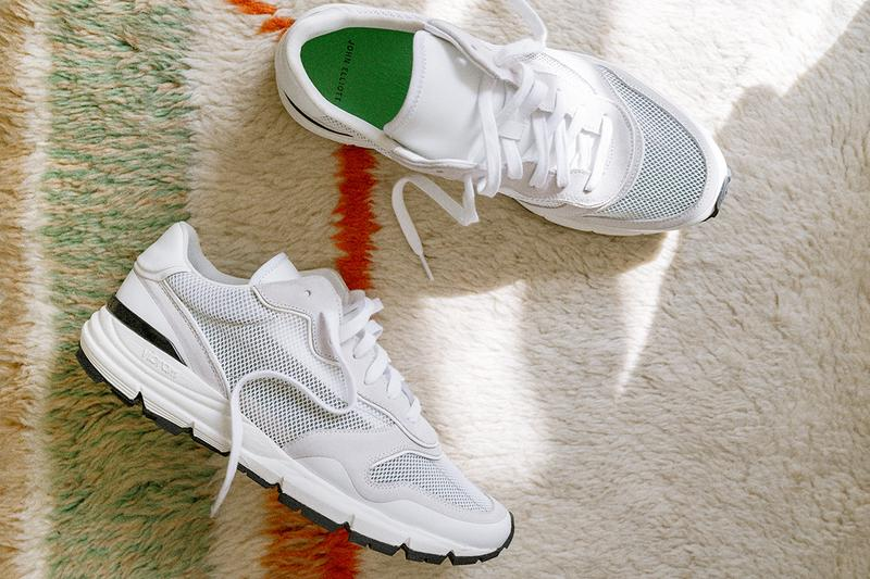 john elliott edition one runner white ivory release info date store list buying guide photos price sneaker