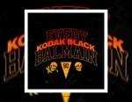 "Kodak Black Delivers New Song ""Every Balmain"""
