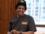 LVMH Acquires 50% of JAY-Z's Armand de Brignac Champagne Brand