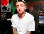 """Mac Miller Posthumously Earns Second Platinum Plaque for """"Self Care"""""""