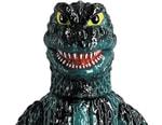 Medicom Toy Brings Back the Original 'Godzilla' from 1954