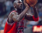 Unworn 1985 Michael Jordan-Autographed Air Jordan 1s List for $1 Million USD on eBay