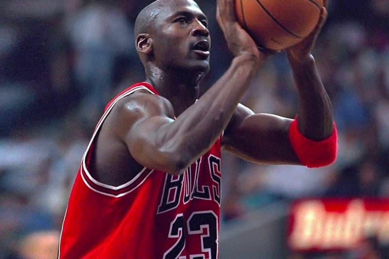 Unworn Michael Jordan Autographed Air Jordan 1s eBay Auction $1 Million USD Chicago Bulls Verified 1985 NBA Basketball Rare Memorabilia