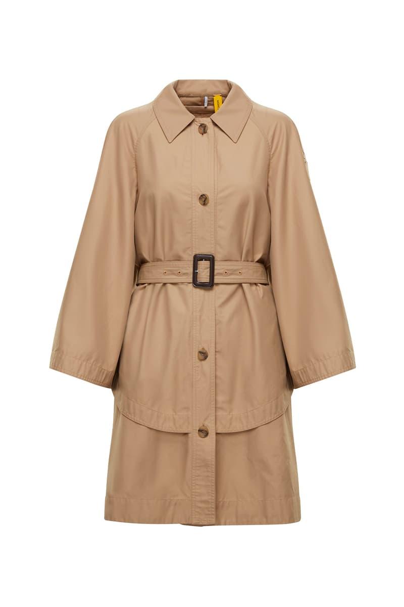 Moncler Genius Teases JW Anderson Collection Collaboration Moncler Fashion SImone Rocha Craig Green Alyx Studios Hiroshi Fujiwara Matthew M Williams