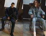 NEEDLES' Wrangler Japan Collaboration Exudes Vintage Aura