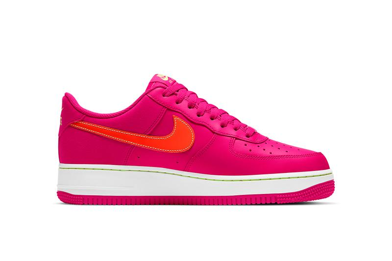 nike air force 1 low blazer mid 77 world tour DD9540 600 DD9552 100 release info store list buying guide photos