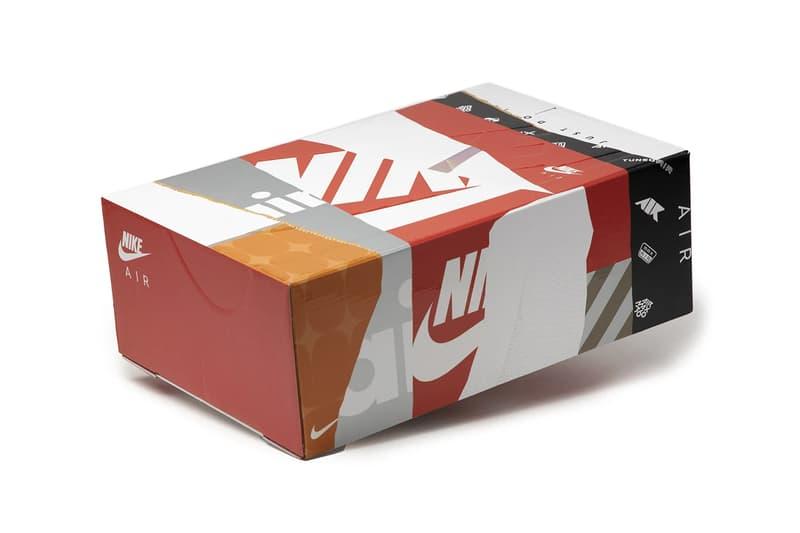Nike Air VaporMax EVO NRG Black / Clear / Metallic Silver / White DD3054 001 Air Max 90, 93, 96, Air Max Plus, Tuned 99, Solas 180 Alternate Print Material Upper Mismatch Design