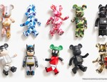 NTWRK Is Hosting a Two Day Designer Toy and Collectibles Festival This Weekend