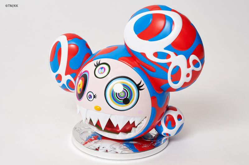 NTWRK Presents Unboxed: A Two Day Designer Toy and Collectibles Festival