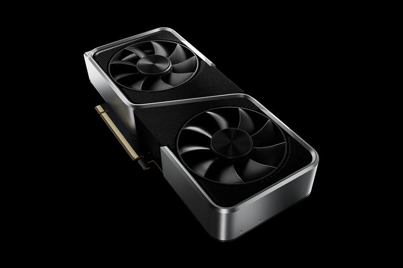 nvidia rtx 3060 gpu graphics card cryptocurrency mining hash rate ethereum throttling reduce speeds