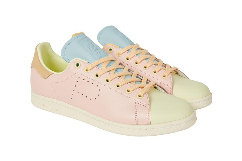 palace skateboards spring 2021 adidas originals stan smith full collection release details alice cooper buy cop purchase