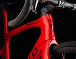 Pinarello's Prince Finds the Balance Between Cycling Speed and Comfort