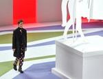 Prada Signs a $109.2 Million USD Sustainability-Linked Loan