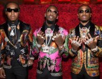 """Quavo Claims Migos' 'Culture III' Will Drop in """"Less Than a Month and a Half"""""""