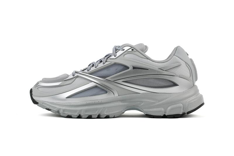 reebok premier road modern silver white S23726 release date info store list buying guide price