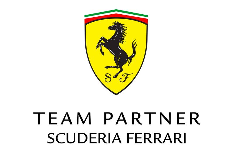 Richard Mille Ferrari Multi-Year Partnership news scuderia Ferrari Driver Academy Formula 1 WEC Competizioni GT Ferrari Challenge supercars