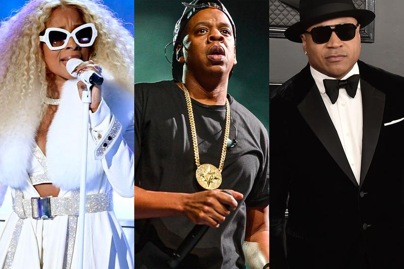 Rock and Roll Hall of Fame 2021 Nominees List announcement jay z mary j blige iron maiden  Fela Kuti, Dionne Warwick, the Go-Go's, Foo Fighters Rage Against the Machine, Kate Bush, Tina Turner, Chaka Khan, New York Dolls, LL Cool J, Carole King