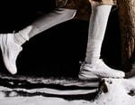 Salomon Teams Up With Fumito Ganryu On All-Terrain ULTRA Sneaker