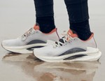 Soulland and Li-Ning Announce Release Date for Inaugural Footwear and Apparel Collection