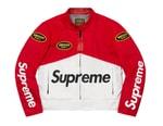 Supreme Spring/Summer 2021 Jackets