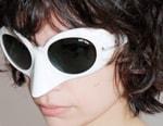 TAKAHIROMIYASHITATheLeftEye. Pushes Boundaries With First Eyewear Drop