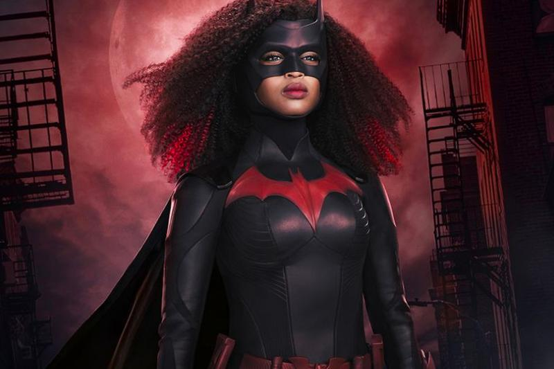 CW Renews 12 Series Walker, All American, Batwoman, Charmed, DC's Legends of Tomorrow, Dynasty, The Flash, In the Dark, Legacies, Nancy Drew, Riverdale and Roswell, New Mexico 2021-22 DC Comics Covid Deadline The Hollywood Reporter Supergirl Super Man & Lois CBS WarnerBros Black Lightningh