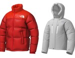 The North Face Japan Allows Clients to Customize Signature Jackets