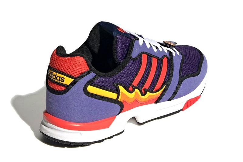 the simpsons adidas originals superstar zx 1000 flaming moes tavern squishee quick e mart h05789 h05790 official release date info photos price store list buying guide