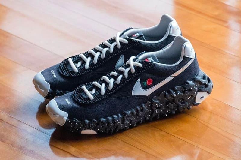 UNDERCOVER Nike OverBreak SP Official Release Date Info DD1789-100 DD1789-200 DD1789-001 DD1789-002 Jun Takahashi