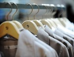 Uniqlo's Owner Fast Retailing Takes Home Highest Market Cap in Fashion Retail Industry
