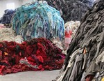 """What's Next for """"Sustainable"""" Fashion?"""