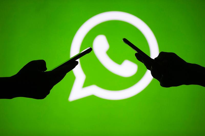 WhatsApp New Privacy Policy Lose Functionality Lose Messaging System May 15 Facebook Messaging App TechCrunch WhatsApp details what will happen to users who don't agree to privacy changes