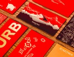 "Here Are 2021's Best Chinese New Year ""Red Pockets"""