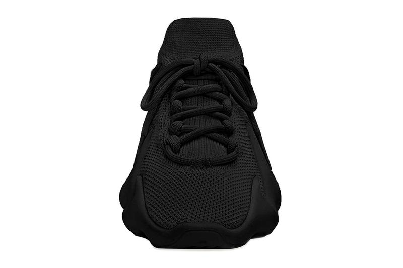 adidas YEEZY 450 Dark Slate menswear streetwear kicks shoes sneakers runners trainers spring summer 2021 ss21 collection info