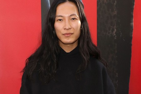 Alexander Wang Issues New Response to Sexual Misconduct Claims