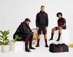 Arsenal, adidas and 424 Showcase Upcoming Casualwear Capsule