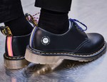 atmos Reworks Dr. Martens' 1461 Shoe and Combs Tech Boot