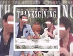 """Benny The Butcher and Harry Fraud Drop New Collab Single """"Thanksgiving"""""""