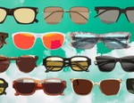 Men's Sunglasses That Matter This Spring