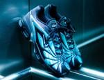Skepta and Nike's Air Max Tailwind V Takes Flight in This Week's Best Footwear Drops