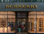 Burberry Sees 30% Increase in Sales Since December 2020